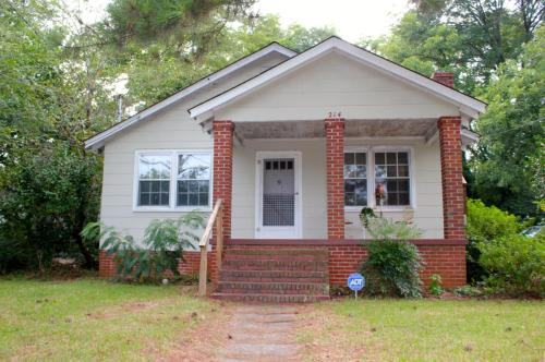 Houses For Rent In Troup County Ga 35 Rentals Hotpads