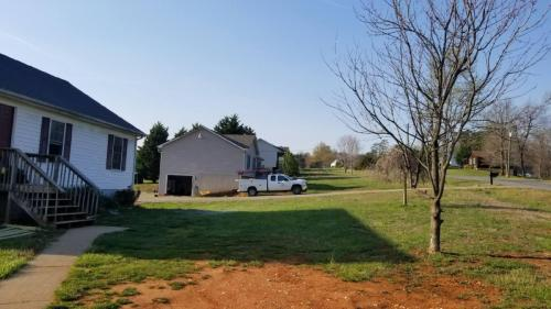 1657 Hales Ford Road Photo 1