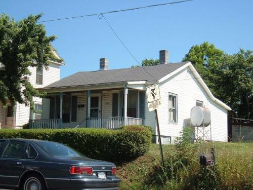 1716 Bedford Avenue Photo 1