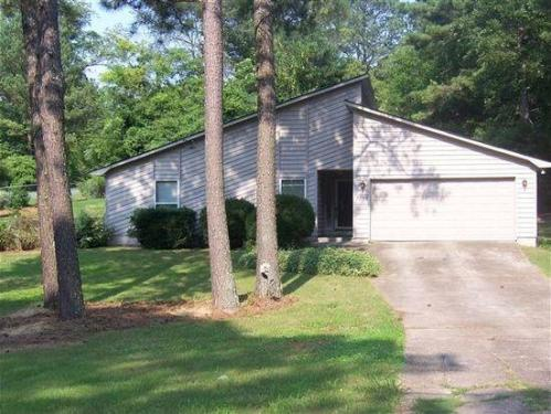 4243 Inlet Road Photo 1