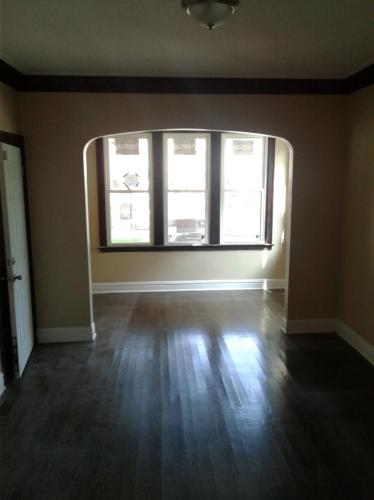 8452 S Exchange Avenue Photo 1