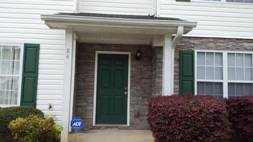 84 Hiram Terrace Photo 1