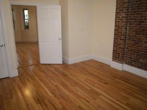 218 Hemenway Photo 1
