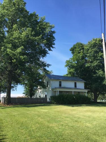 4161 Akron Road Photo 1