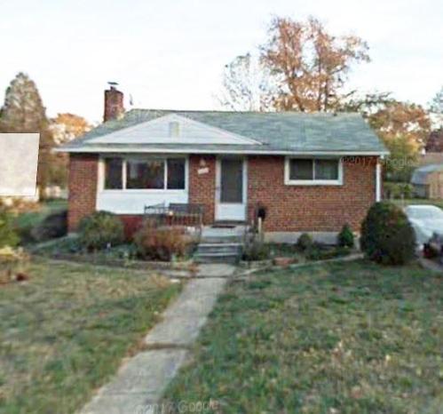 225 Carroll Road Photo 1