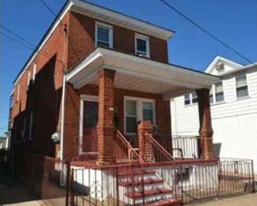 360 Dorrance Street #1 Photo 1