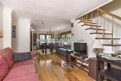 35 Fort Avenue #1A Photo 1