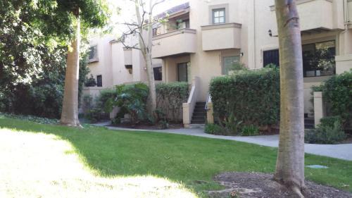 8445 Via Sonoma #64 Photo 1