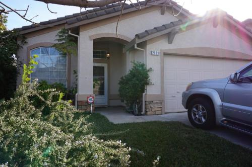 2933 Turnbuckle Circle Photo 1