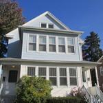 79 Elmwood Avenue Photo 1