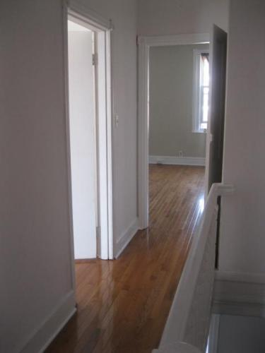 2932 W Girard Avenue #2 Photo 1