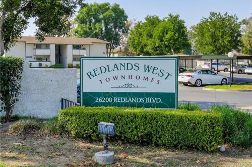 26200 Redlands Boulevard Photo 1