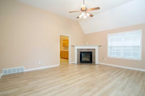10252 Morning Hill Drive Photo 1
