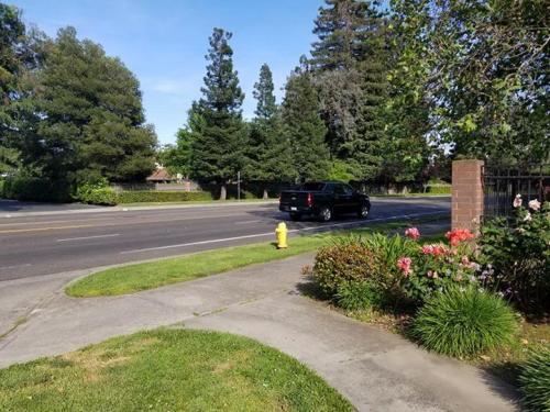 3591 Quail Lakes Drive Photo 1