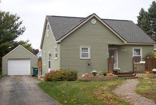 406 Pleasant Street Photo 1