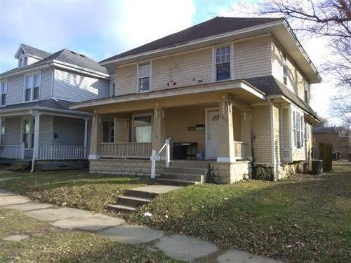 1024 Hartford Street #9 Photo 1
