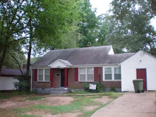 Houses for Rent in Memphis, TN from $565 to $1 7K+ a month