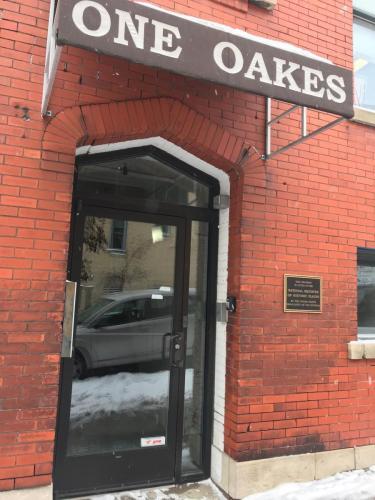 1 Oakes Street SW #4 Photo 1