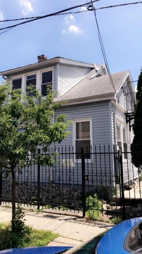 103-105 Parker Street #1 Photo 1