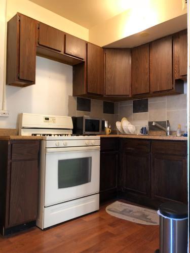 5135 S Kenwood Avenue #507 Photo 1