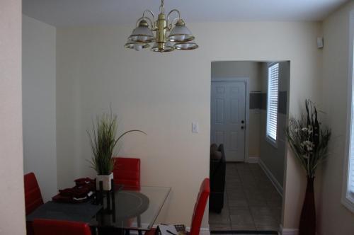 6003 Mandeville Street Photo 1
