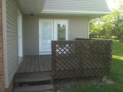 1315 Whispering Pine Drive #A Photo 1