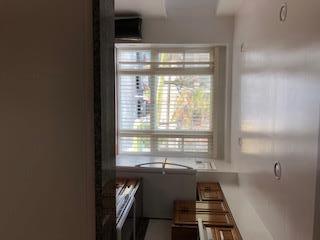 1443 Templeton Place Photo 1
