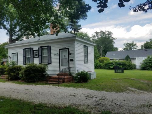 1507 Morganton Road #EAST HOUSE Photo 1