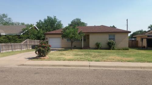 3114 Westhaven Drive Photo 1
