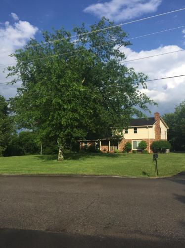315 Green Acres Drive #A Photo 1