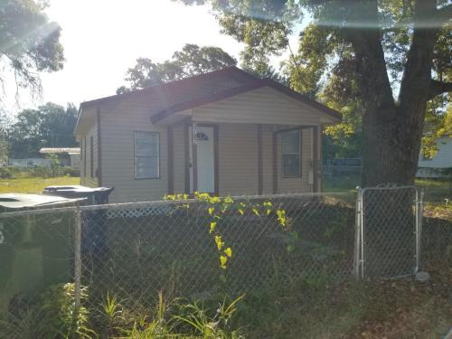3707 Whittier Street Photo 1
