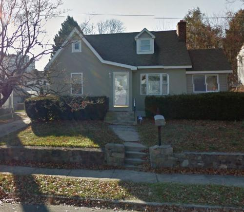 148 Northfield Street Photo 1