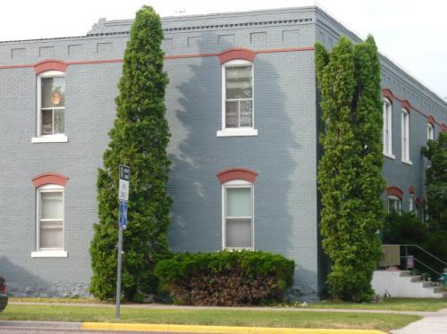 446 Washington Street Photo 1