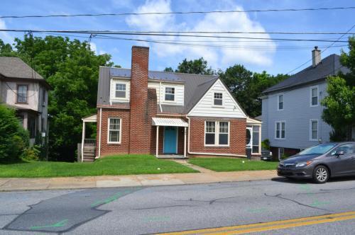 22 Thornrose Avenue Photo 1