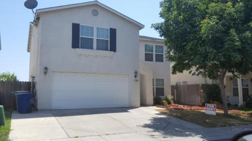 1268 Brightday Drive Photo 1