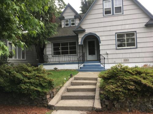 4413 NE 30th Avenue Photo 1