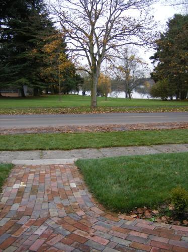 W Green Lake Drive N Photo 1
