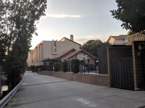 515 S Almansor Street Photo 1