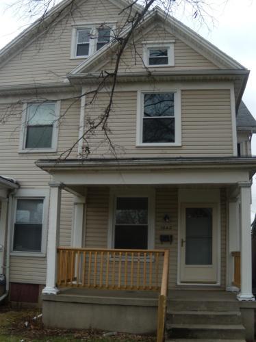 1842 Wayne Avenue Photo 1