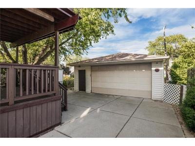 22076 Audette Street Photo 1