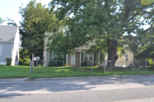 1609 Ohio Street Photo 1