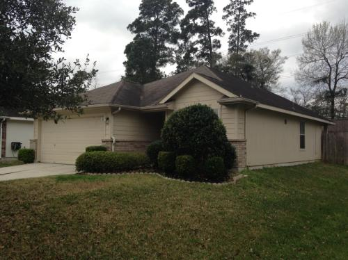 59 Thicket Grove Place Photo 1