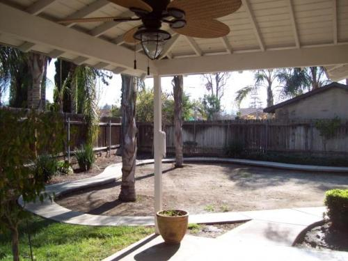 420 S Mesita Place Photo 1
