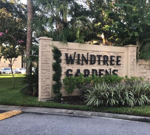 167 Windtree Lane Photo 1
