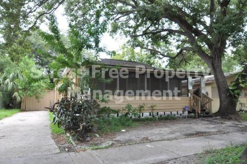 525 15th Avenue S Photo 1