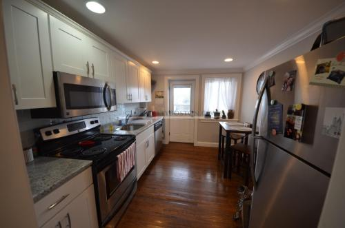 7 Lowell Avenue Photo 1