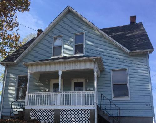 109 S 13th Street Photo 1