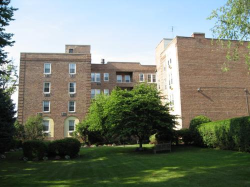 169 Mason Street Photo 1