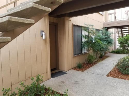 510 Woodside Oaks Lane #3 Photo 1