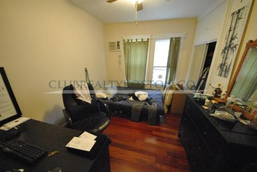 7 Delaware Place Photo 1